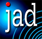 JAD Group